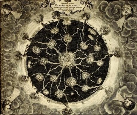COMMUNIA Positive Agenda for the Public Domain | Public Domain | Musées & Open Data | Scoop.it