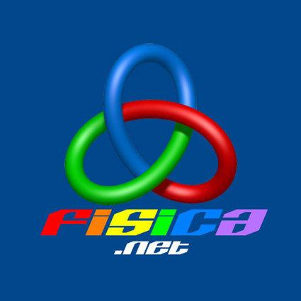 FisicaNET | O site da Física | Física mais que interessante | Scoop.it