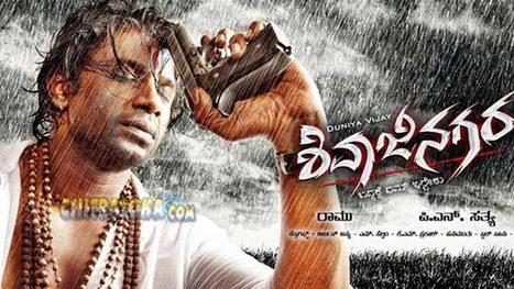 Sivaji Tamil Movie Dvdrip Torrent 30 3