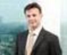 """Du """"contrat social"""" au """"contrat managérial""""... vers un management 2.0   Solutions locales   Scoop.it"""