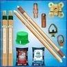 Earthing Electrode, Earthing Electrode Exporter, Manufacturer, Supplier, JMV LPS Limited Noida, India