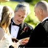 Stan Wong Photo - Bay Area Wedding Photographer