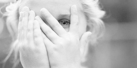 Common Student Mental Health Problems We Must Recognizeby Lee Watanabe-Crockett | Purposeful Pedagogy | Scoop.it