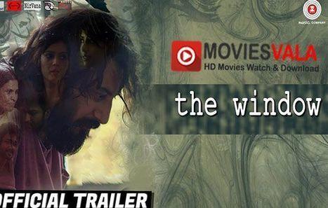 Dil Kabaddi tamil movie mp4 download