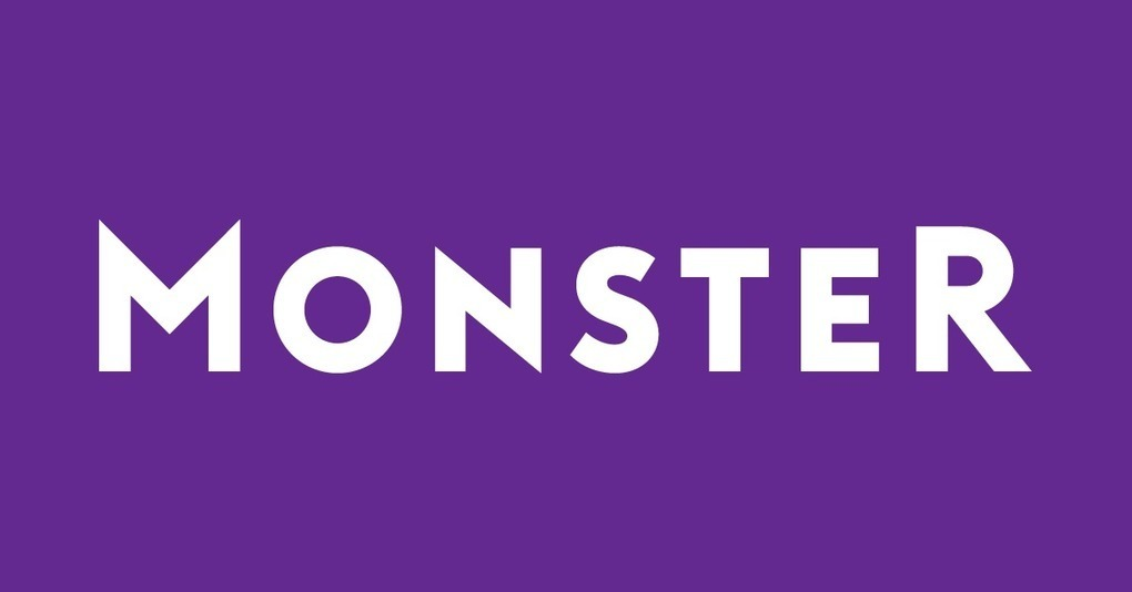 Ff E Interior Designer Jobs Monster Co Uk