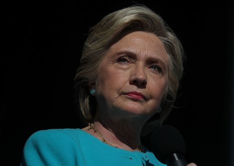 Breaking: Clinton Campaign Coordinated Massive Email Cover-Up | Celebrity Culture and News... All things Hollywood | Scoop.it