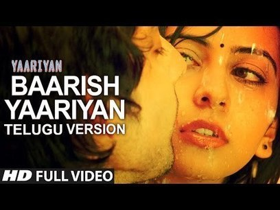 yaariyan full movie 2014 hd 1080p himansh kohli upcoming