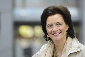 Municipales 2014 : Christine de Veyrac lance sa campagne   Toulouse La Ville Rose   Scoop.it