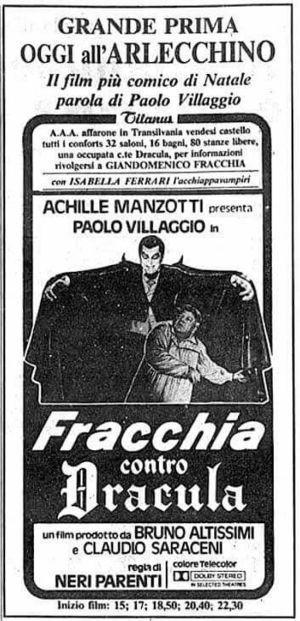 Episode 1.10 film completo in italiano download gratuito hd 1080p