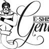 electronic shisha
