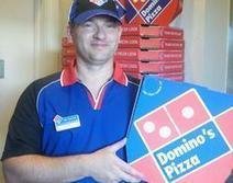 Domino's Pizza plans to move web services to the cloud   ICT in the businessworld   Scoop.it