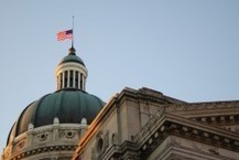 Indiana House Derails 2014 Marriage Amendment By Voting To Change Its Language | Daily Crew | Scoop.it