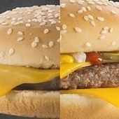 Food Photography Tips: See How McDonald's Does It | Photography Tips | Scoop.it