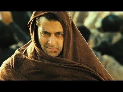 The Ek Tha Tiger 2012 Movie Download 1080p