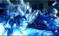Young gamers offer insight to teaching new physicians robotic surgery | Machines Like Us | leapmind | Scoop.it