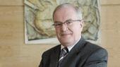 Christian Pierret : « Les villes intelligentes commencent déjà à être une réalité »  - Les-SmartGrids.fr   Innovation dans l'Immobilier, le BTP, la Ville, le Cadre de vie, l'Environnement...   Scoop.it