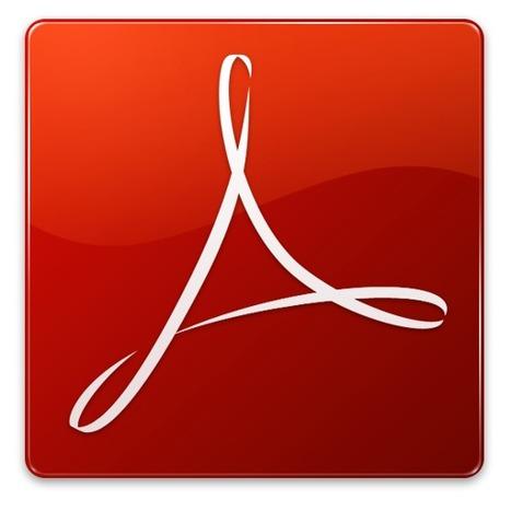 Compilation de programmes GRATUITS pour convertir un PDF en document Word   Machines Pensantes   Scoop.it