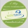 Nuovi Turismi