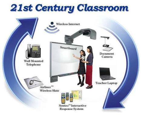 15 coisas que serão obsoletas na Educação até 2020 | Professor:TIC | Notícias TICXEDU | Scoop.it