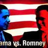 Obama Contra Romney