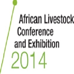 PAEPARD: ALiCE2014: African Livestock Conference and Exhibition | Agriculture, Climate & Food security | Scoop.it
