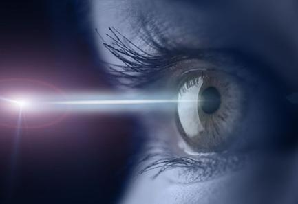 maladies des yeux interventions laser notre. Black Bedroom Furniture Sets. Home Design Ideas