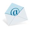 Email Marketing Francophone