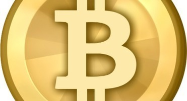 Sergio Lerner contratado como auditor de seguridad de Bitcoin - OroyFinanzas.com | Criptodivisas | Scoop.it