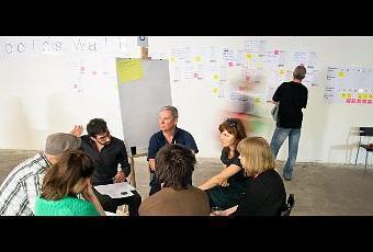 Démocratie participative: Pratiques de la gouvernance   Démocratie participative & Gouvernance   Scoop.it