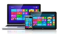 Here's Why Microsoft's New Mobile Strategy Will Help It Overtake Apple In 3 Years | Windows 8 Debuts 2012 | Scoop.it