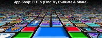 Educational Apps | Facebook | technologies | Scoop.it