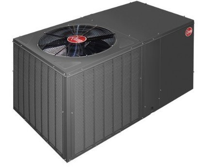 rheem 16 seer air conditioner reviews. 2.5 ton 13 seer rheem / ruud package air conditioner - rsnma030jk000 16 reviews