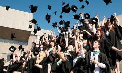 Comprehensive school pupils do better at university, two new studies confirm | Teaching Ideas and Tools | Scoop.it