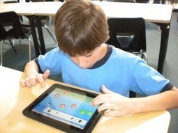 Are Online Virtual Worlds the Future for Education? | Education and Cultural Change | Scoop.it