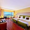 Best Macau Hotel