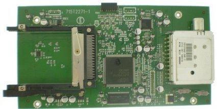 "E2752VH Power Supply Board Speakers Main Board Genuine AOC 27/"""