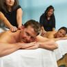 Maritime Therapeutic Massage