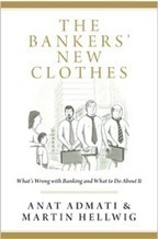 Pour en finir avec la dictature des banquiers | ECONOMIES LOCALES VIVANTES | Scoop.it