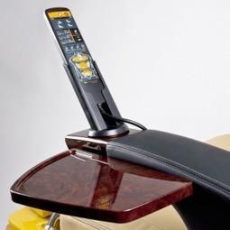 Nail Table | Pedicurespa.us | Lốp ô tô Duy Trang | Scoop.it