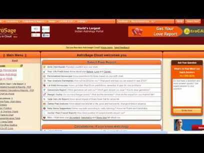 Astro Vision Lifesign Tamil Full Version Free 16
