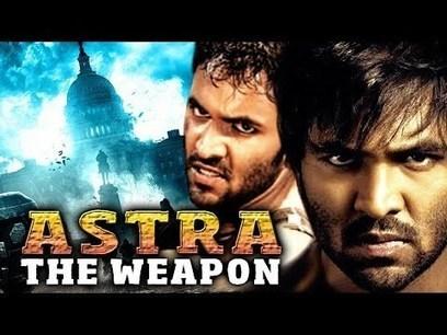 Battle Of Bittora movie free download 720p