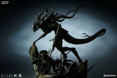 Alien: Covenant (English) movie english subtitles download torrent