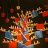Santiago Ribeiro Surrealism Now