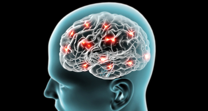 Why Neuromarketing Is a Must in Today's Advertising Landscape | Brand Neuromarketing | Scoop.it