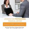 Financial Advice Skelmersdale