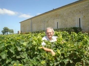 de Bouard and Casteja named in Saint Emilion legal challenge | Vitabella Wine Daily Gossip | Scoop.it
