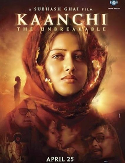 Satyagraha 1 full movie download kickass torrent