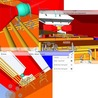 BIM, 3D and Structural design application trends