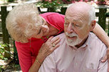 Cancer Patient's Health Affected by Spouse's Mood | Cancer Survivorship | Scoop.it