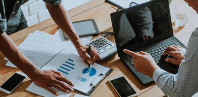 L'innovation organisationnelle, un défi pour les managers intermédiaires